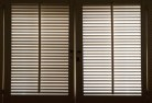 Ambergate Outdoor shutters 3