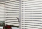 Ambergate Residential blinds 1