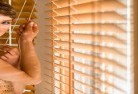 Ambergate Venetian blinds 2