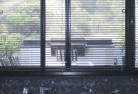 Ambergate Venetian blinds 4